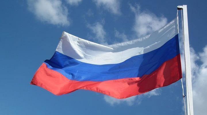 Rusya'dan Afganistan açıklaması: BMGK acil toplantıya çağrıldı